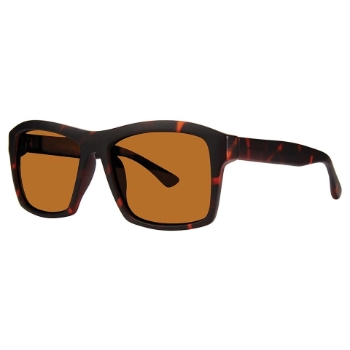 Retro Shades RETRO SHADES 3 Sunglasses